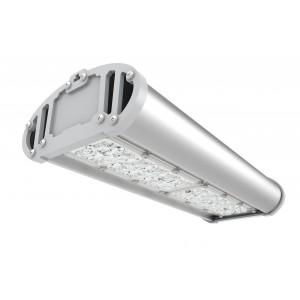 Уличный светодиодный светильник A-STREET-50D5K Flagman