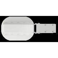 Светильник светодиодный A-Street-28S5K SKAT