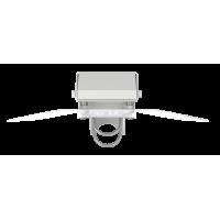 Светильник светодиодный A-Street-55S5K SKAT