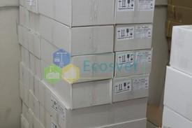 Производство светильников ЭКОСВЕТ фото 26